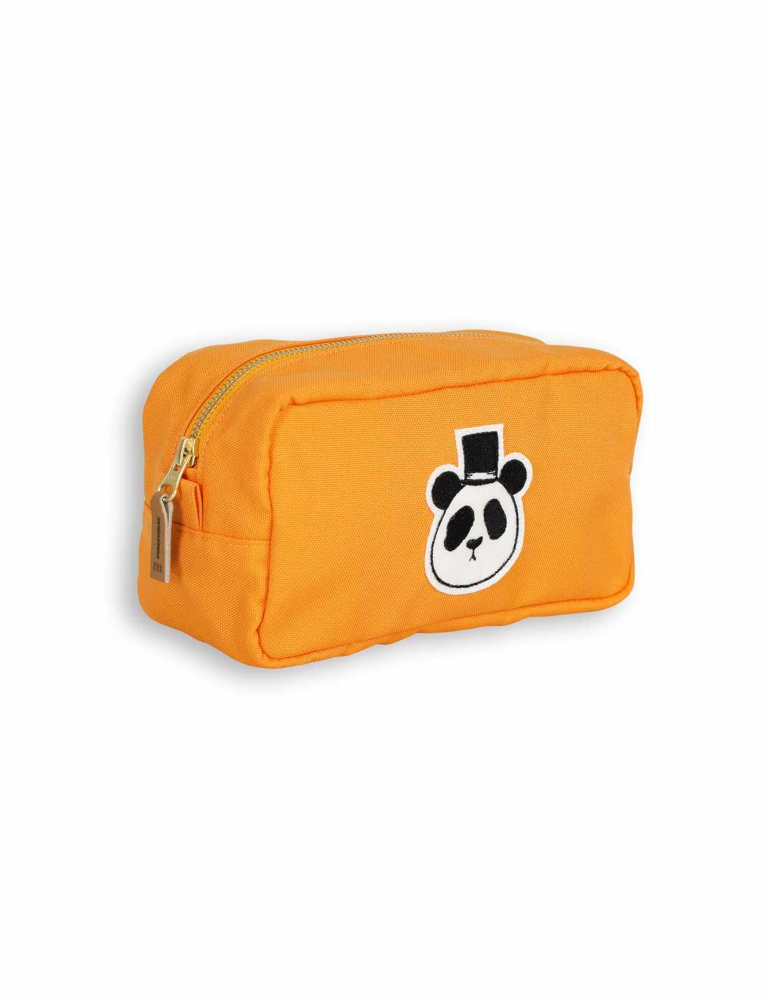 Product thumbnail of Panda Pennfodral/necessär
