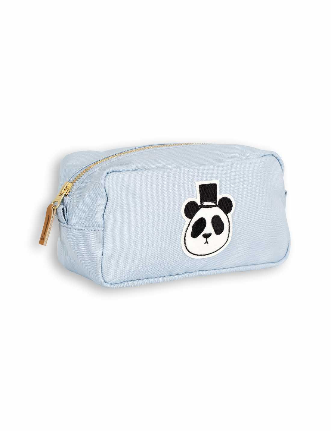 Product thumbnail of Panda Pencil Case/toiletry Bag