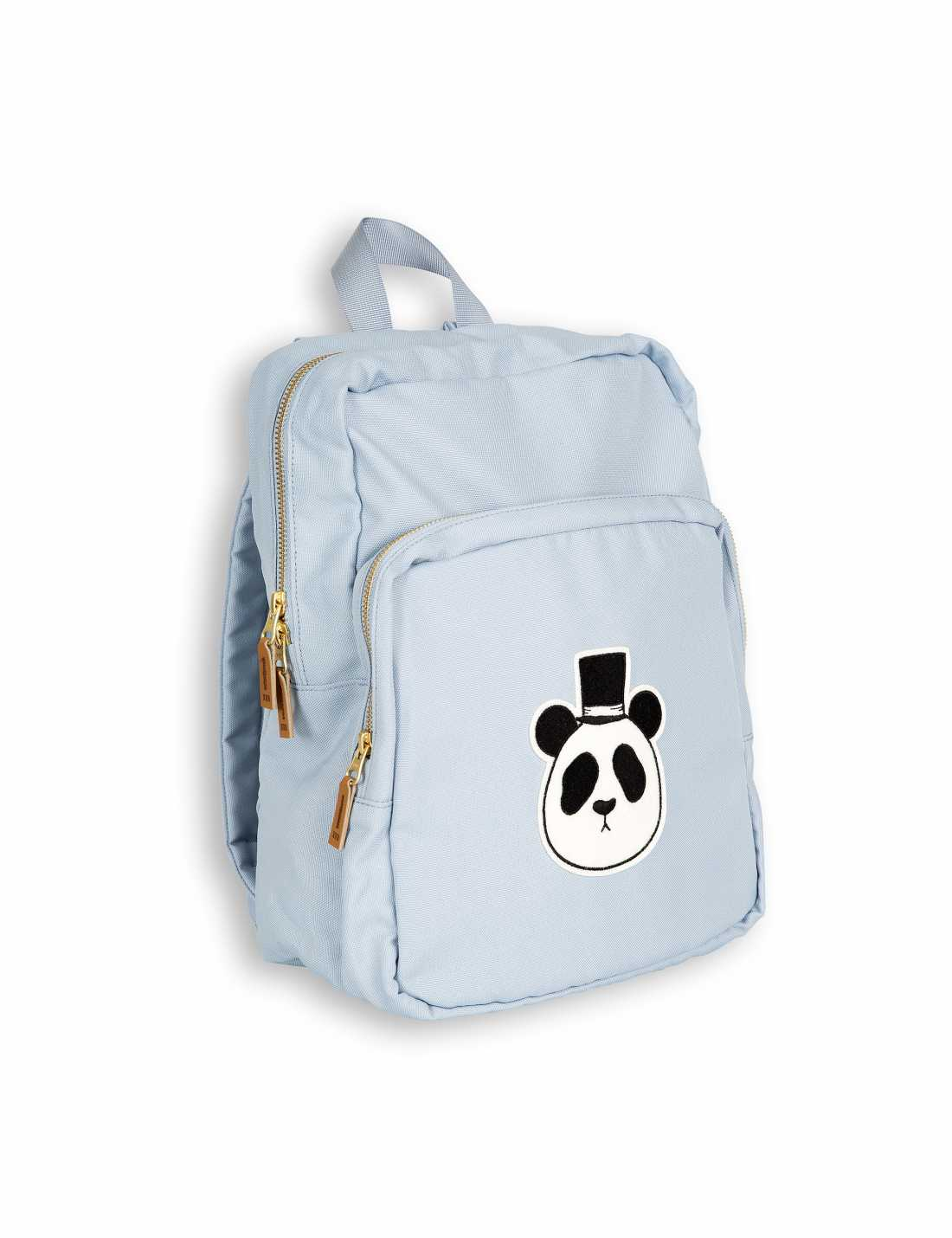 Product thumbnail of Panda Backpack
