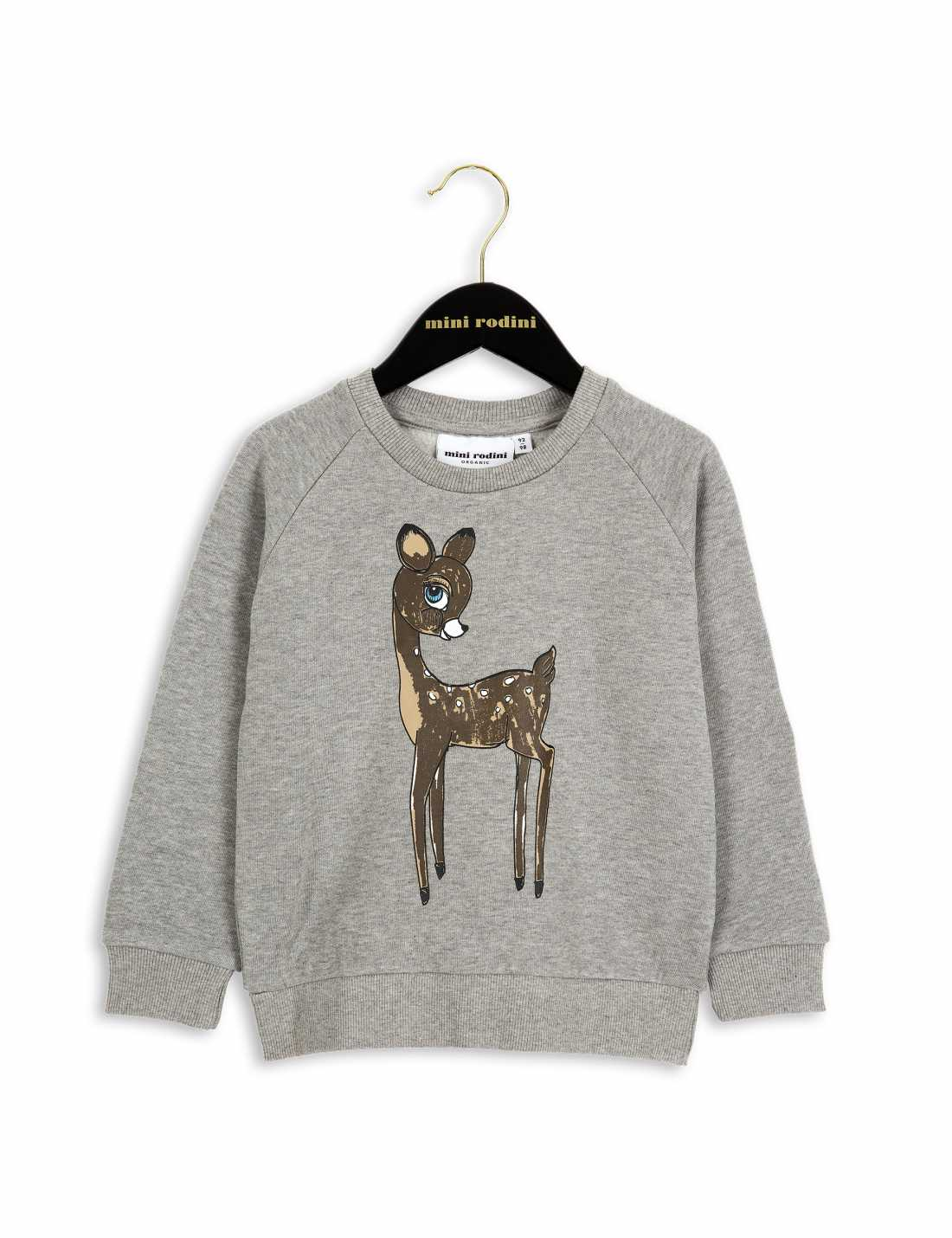 Product thumbnail of Roe Deer Sweatshirt