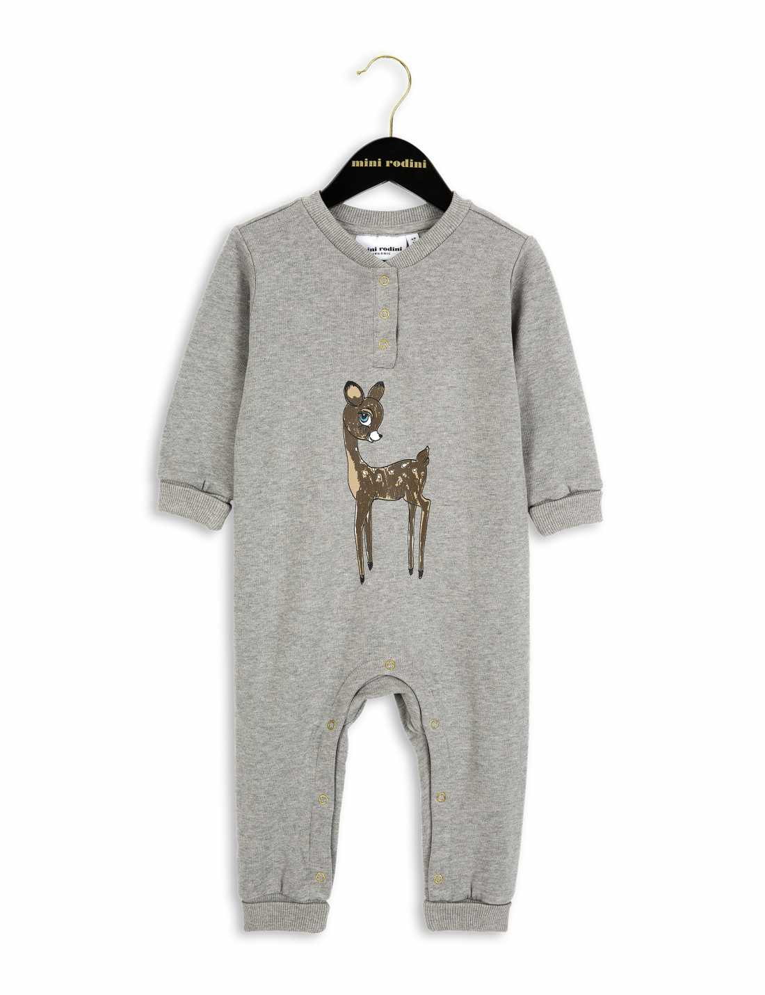 Product thumbnail of Roe Deer Onesie