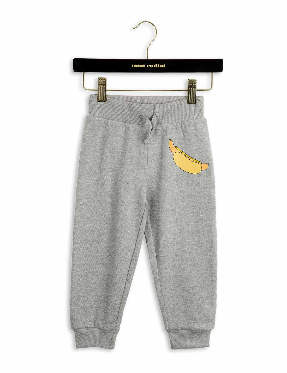 Product thumbnail of Hot Dog Sweatpants