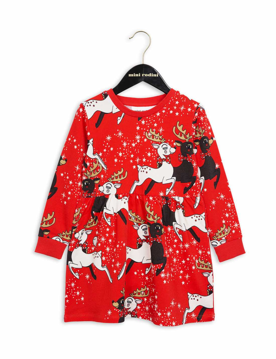 Product thumbnail of Reindeer Dress