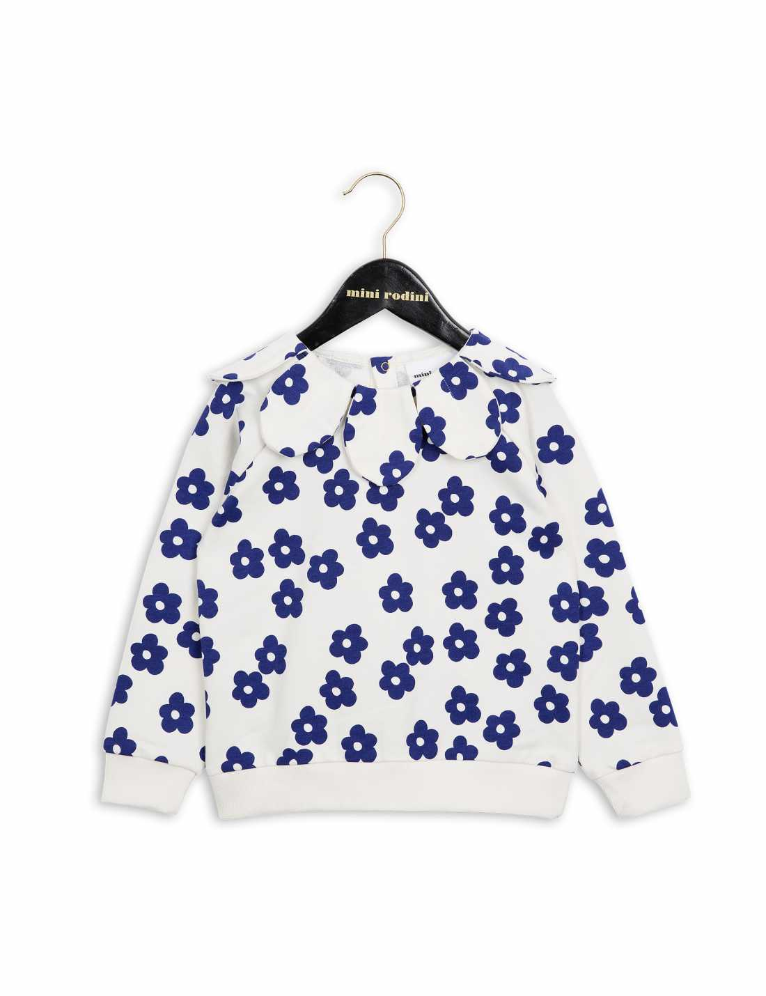 Product thumbnail of Blossom Petal Sweatshirt