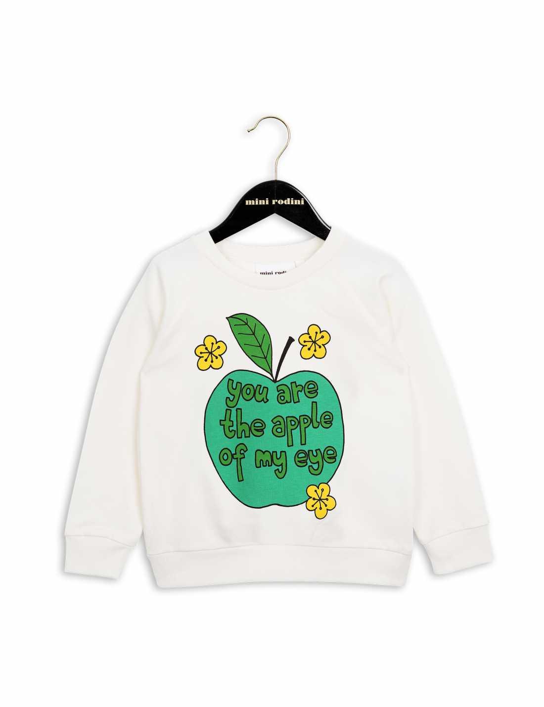 Product thumbnail of Apple Sweatshirt