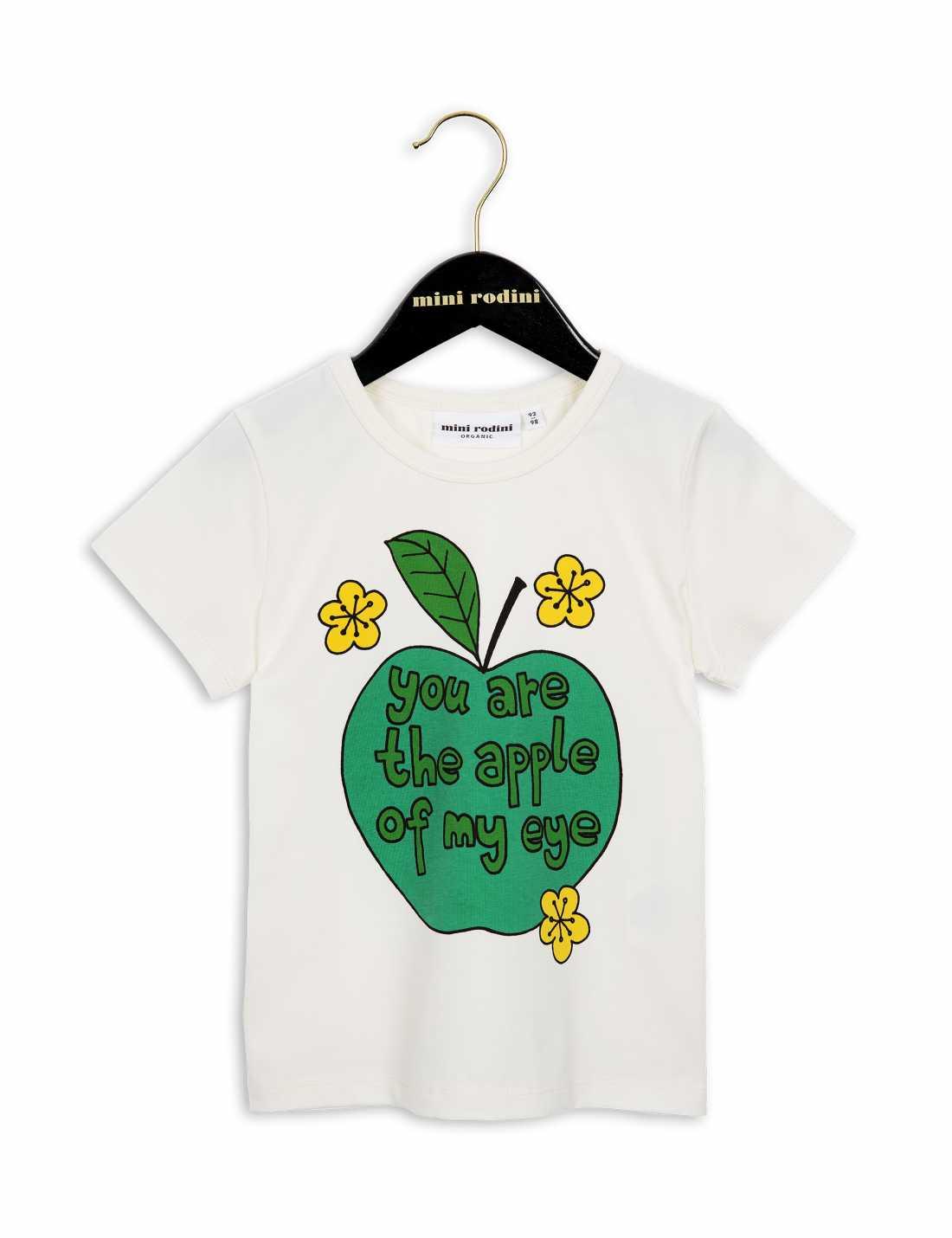 Product thumbnail of Apple T-Shirt