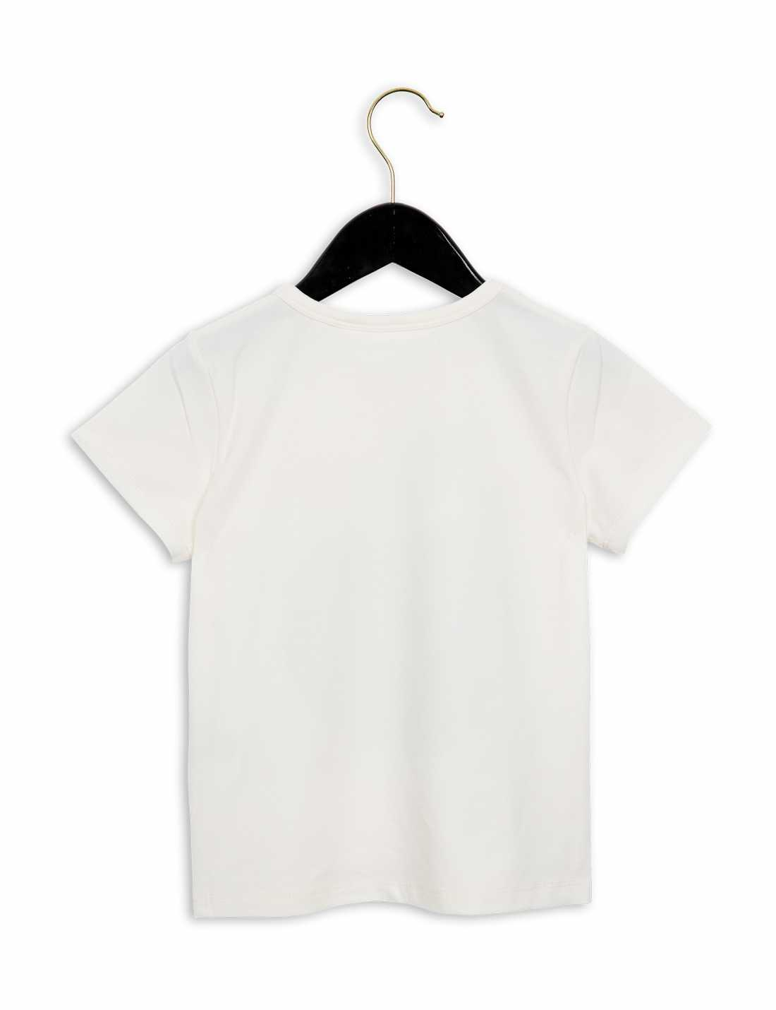 Cherry T-Shirt