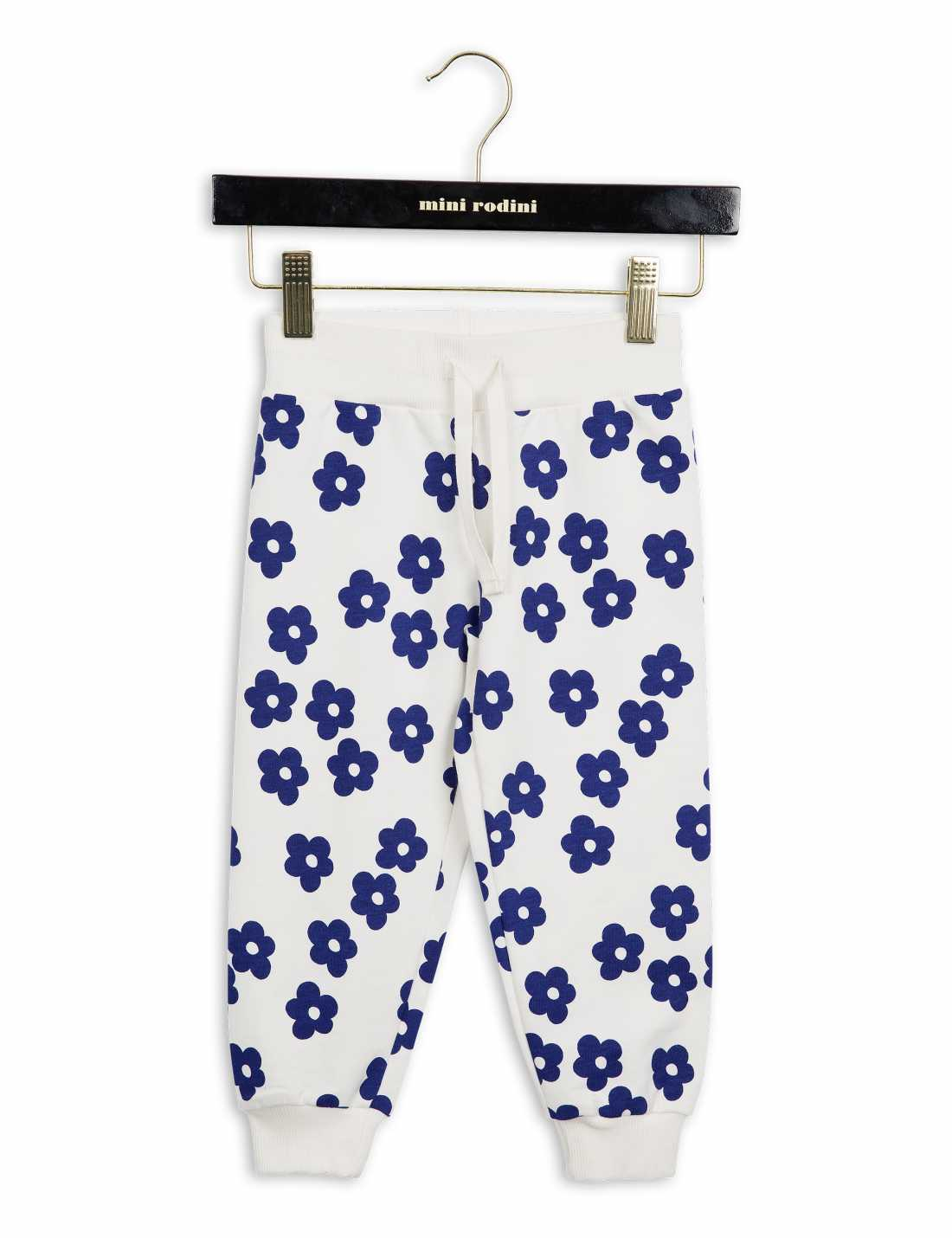 Product thumbnail of Blossom Sweatpants