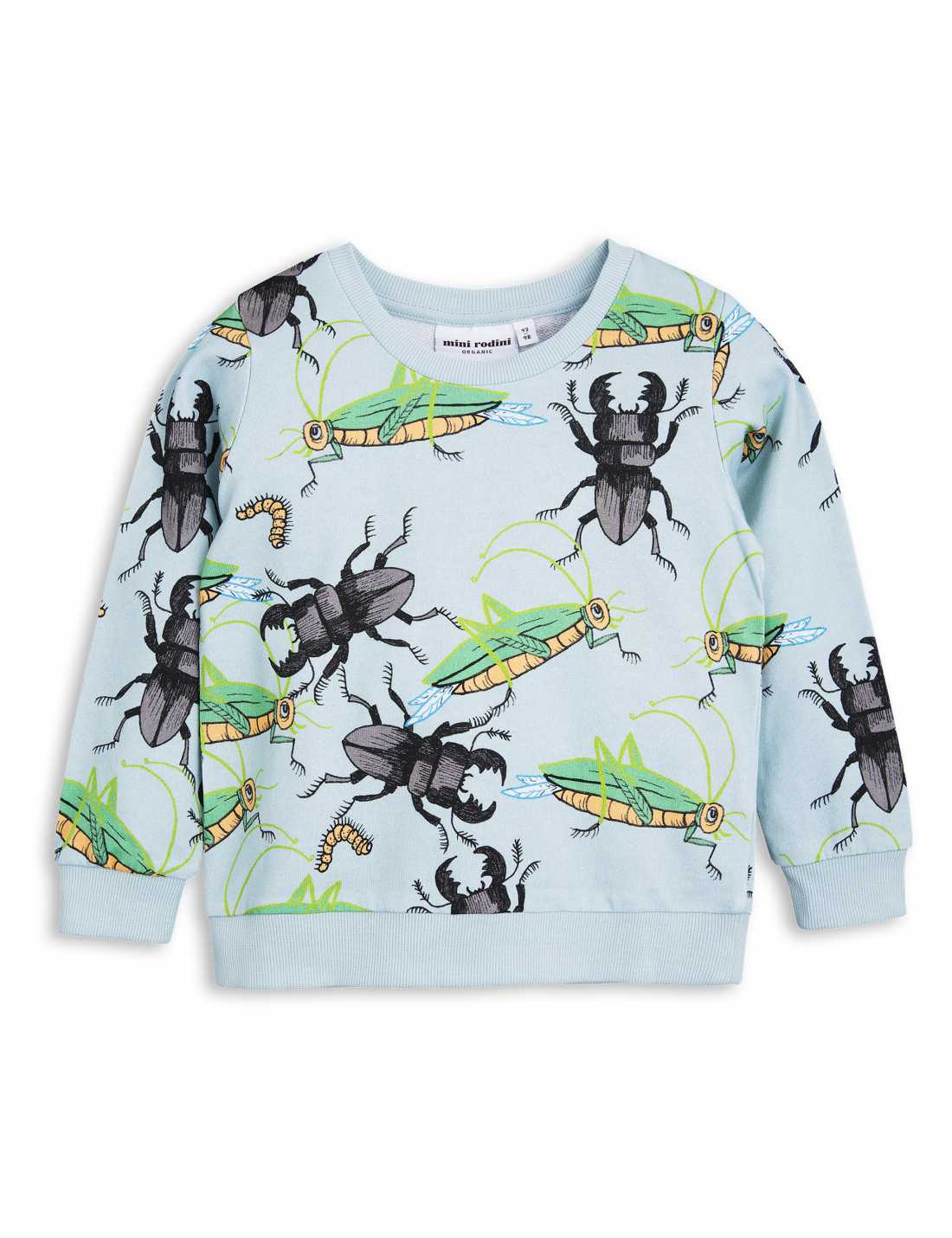 Product thumbnail of Insects Sweatshirt