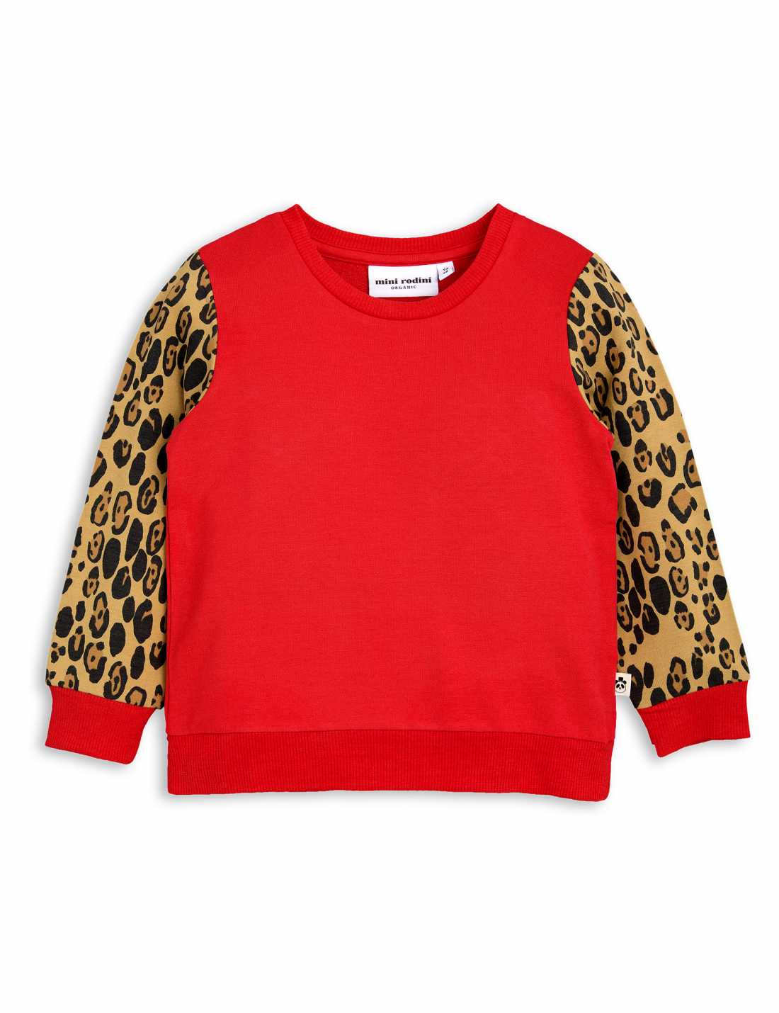 Product thumbnail of Leopard Sweatshirt