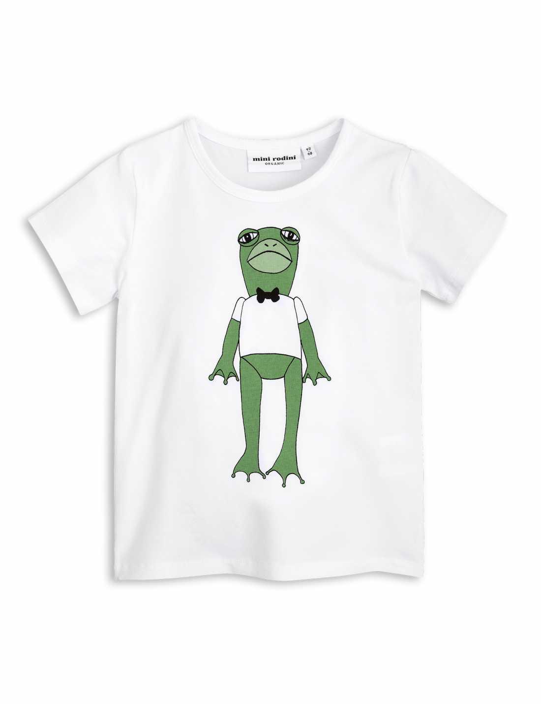 Product thumbnail of Frog T-Shirt