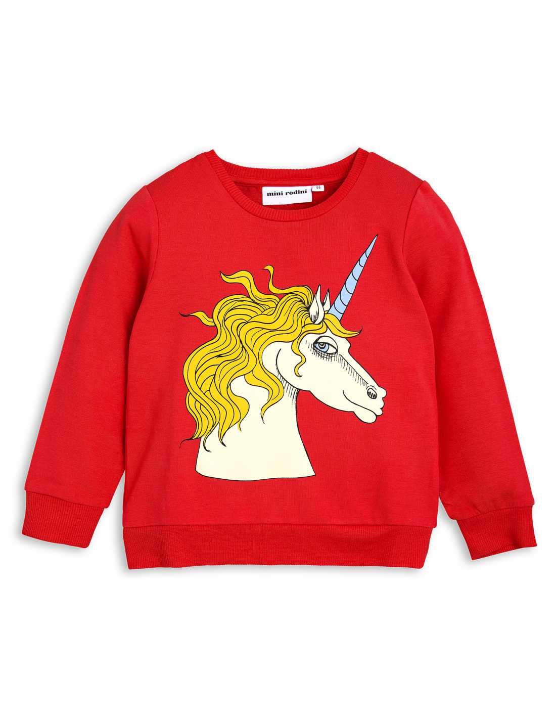 Product thumbnail of Unicorn  Sp Sweatshirt
