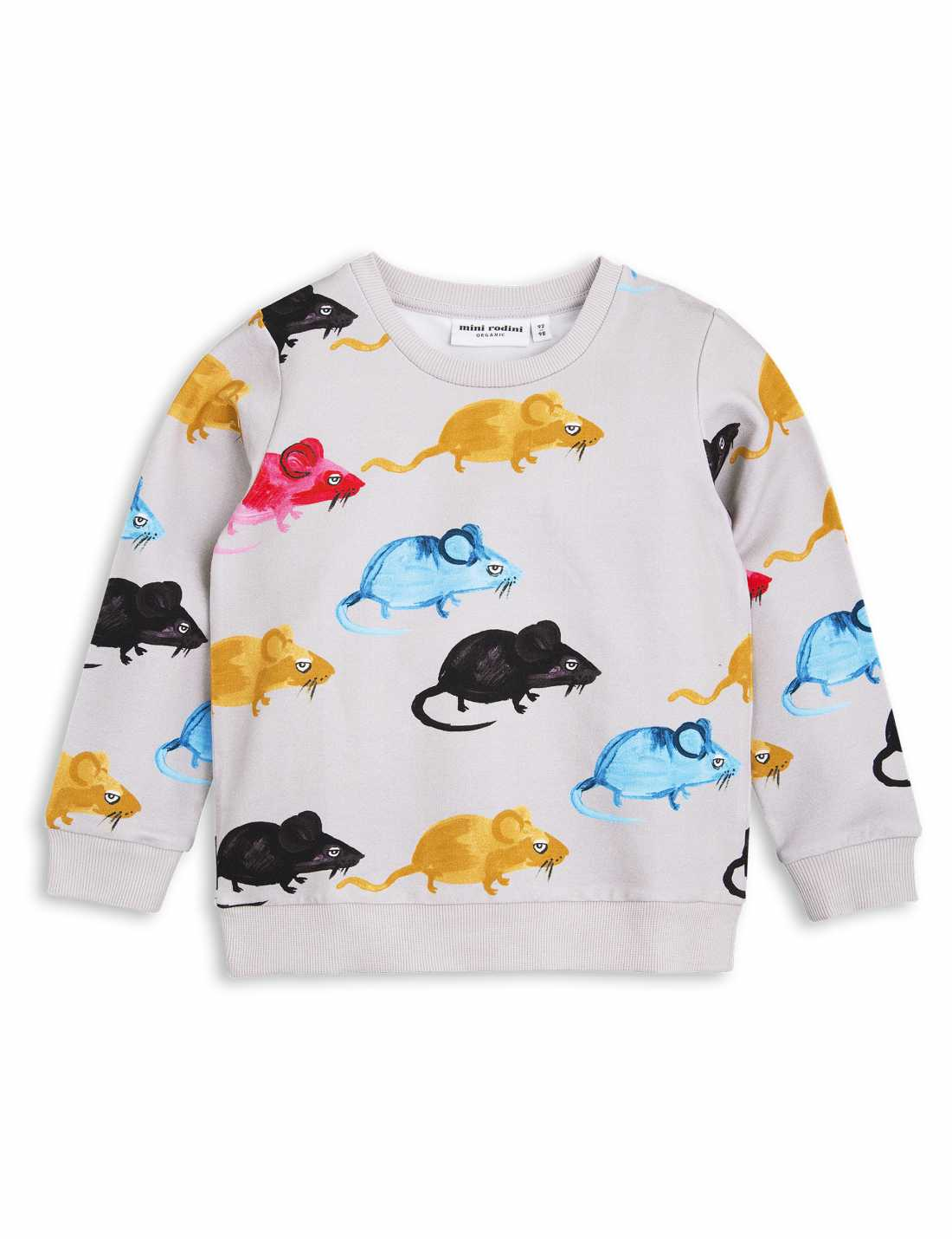 Product thumbnail of Mr Mouse Sweatshirt