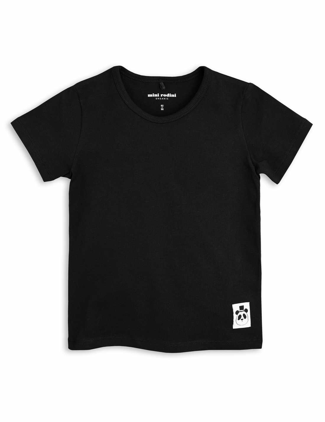 Product thumbnail of Basic T-Shirt