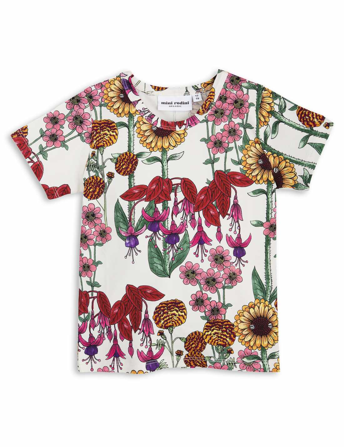 Product thumbnail of Garden T-Shirt