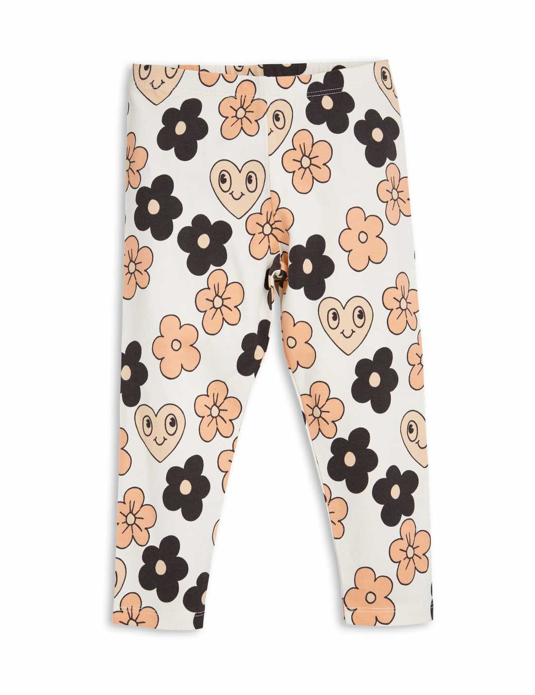 Product thumbnail of Flowers Leggings