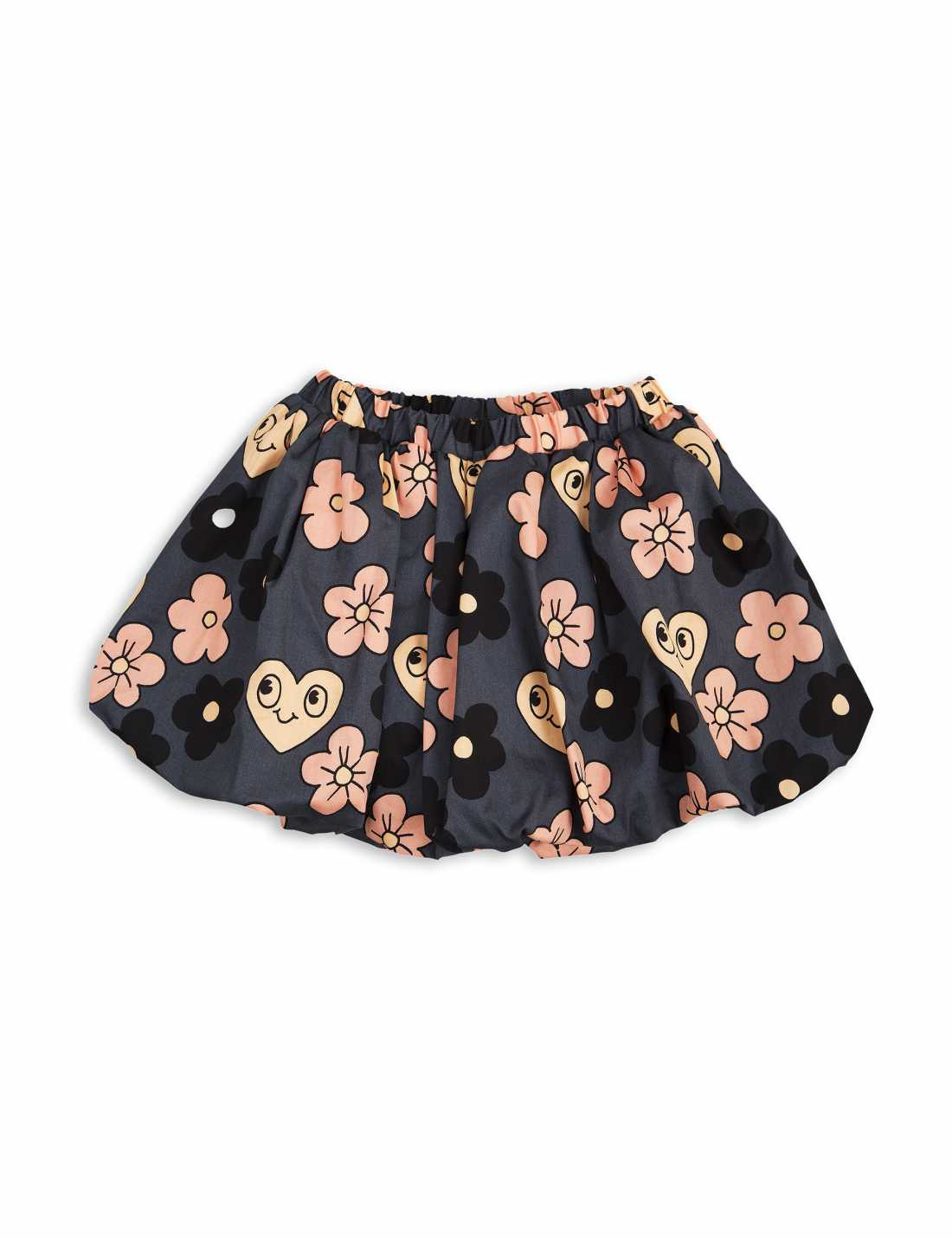 Product thumbnail of Flowers Woven Skirt
