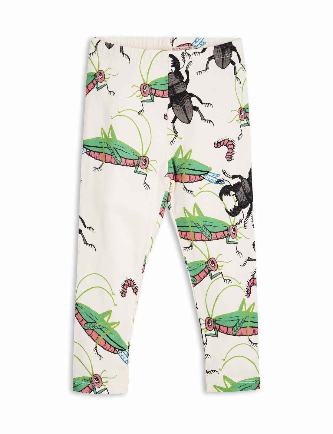 Product thumbnail of Insects Leggings