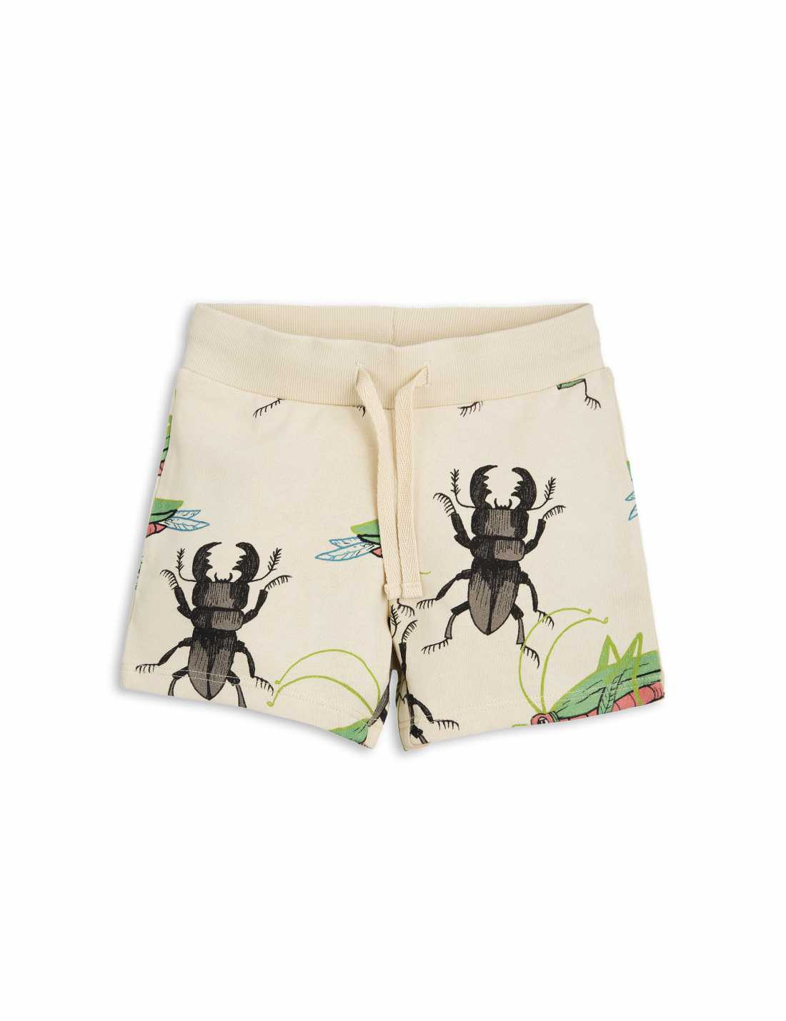 Product thumbnail of Insects Sweatshorts