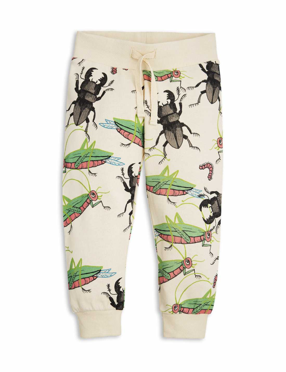 Product thumbnail of Insects Sweatpants