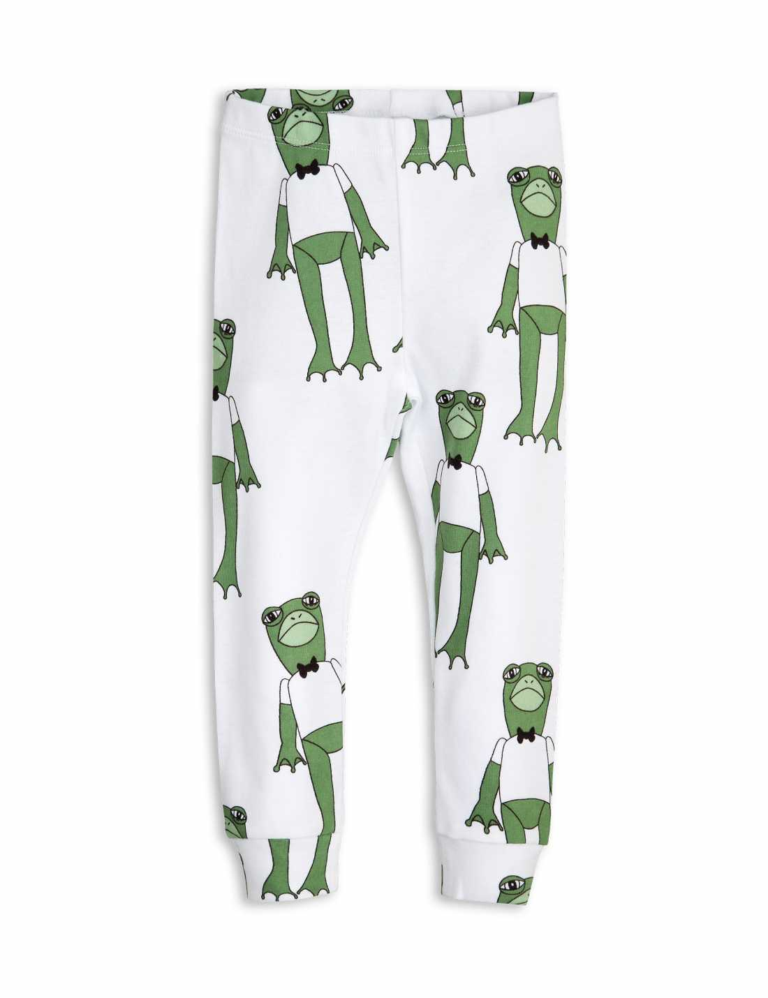 Product thumbnail of Frogs Leggings