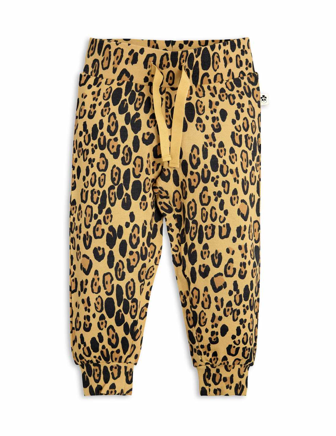 Product thumbnail of Leopard Sweatpants