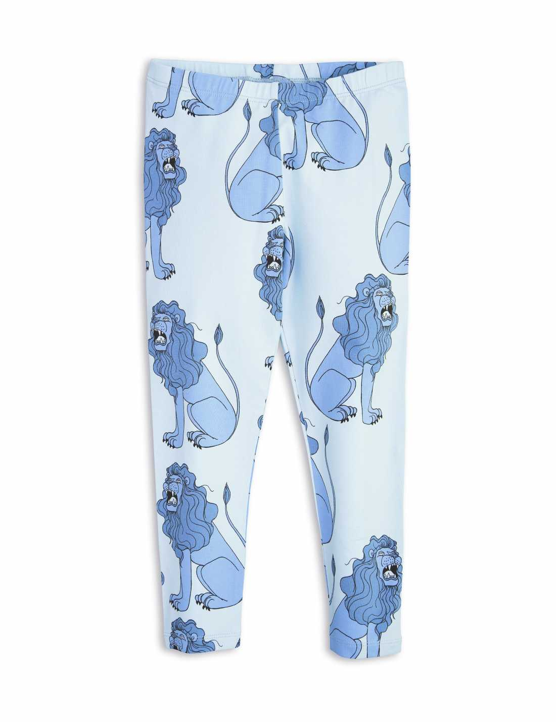 Product thumbnail of Lion Leggings