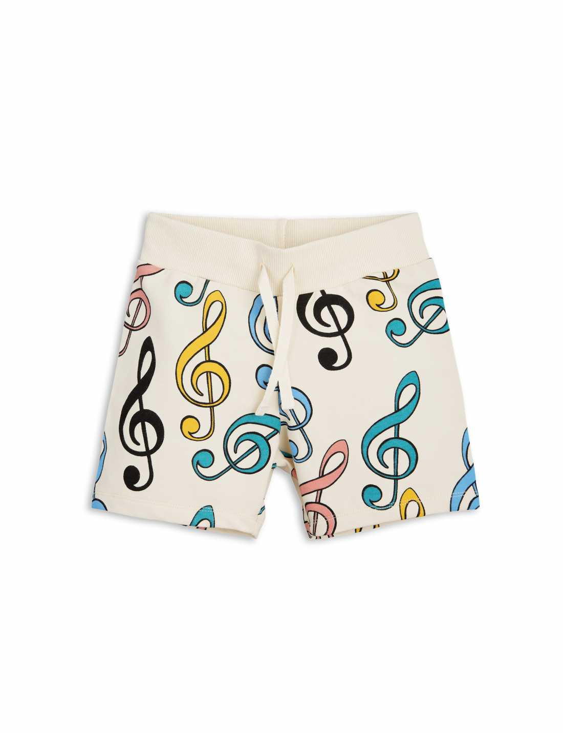 Product thumbnail of Clef Sweatshorts