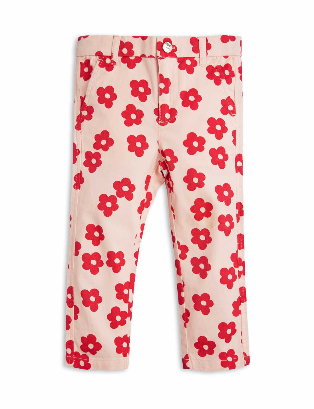 Product thumbnail of Blossom Chinos