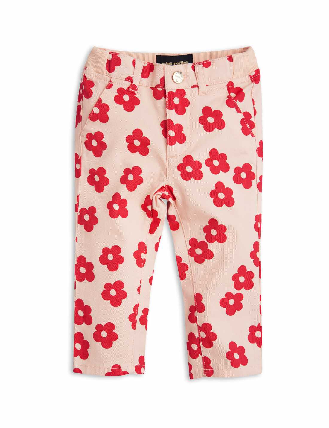 Product thumbnail of Blossom Babychinos