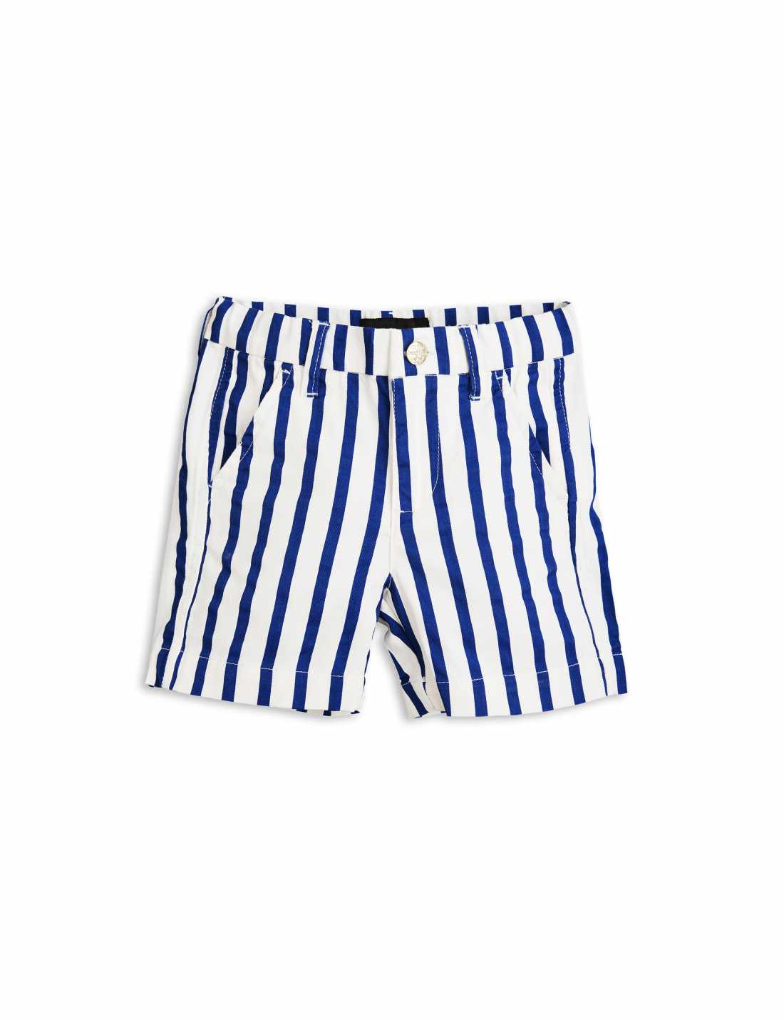 Product thumbnail of Stripe Chino Shorts