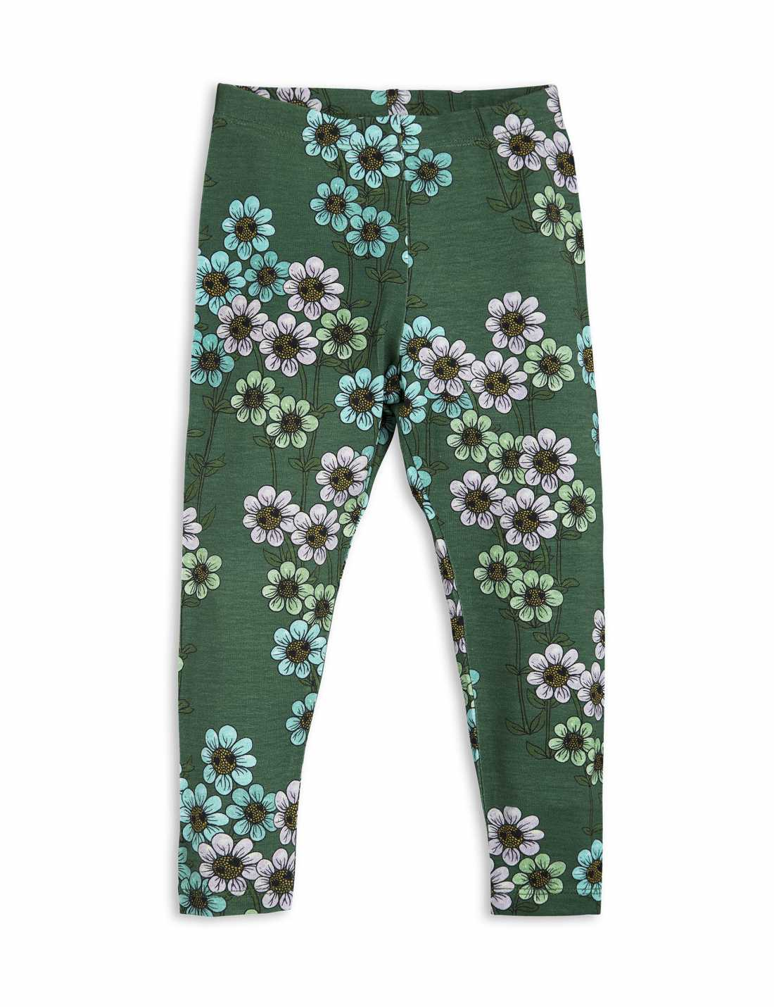Product thumbnail of Daisy Leggings