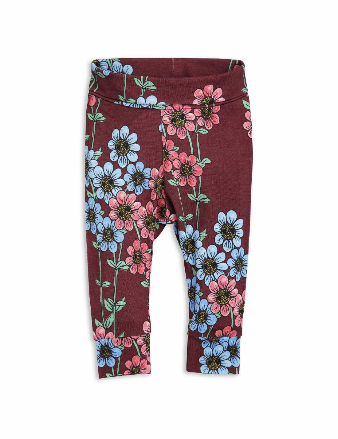 Product thumbnail of Daisy Nb Leggings