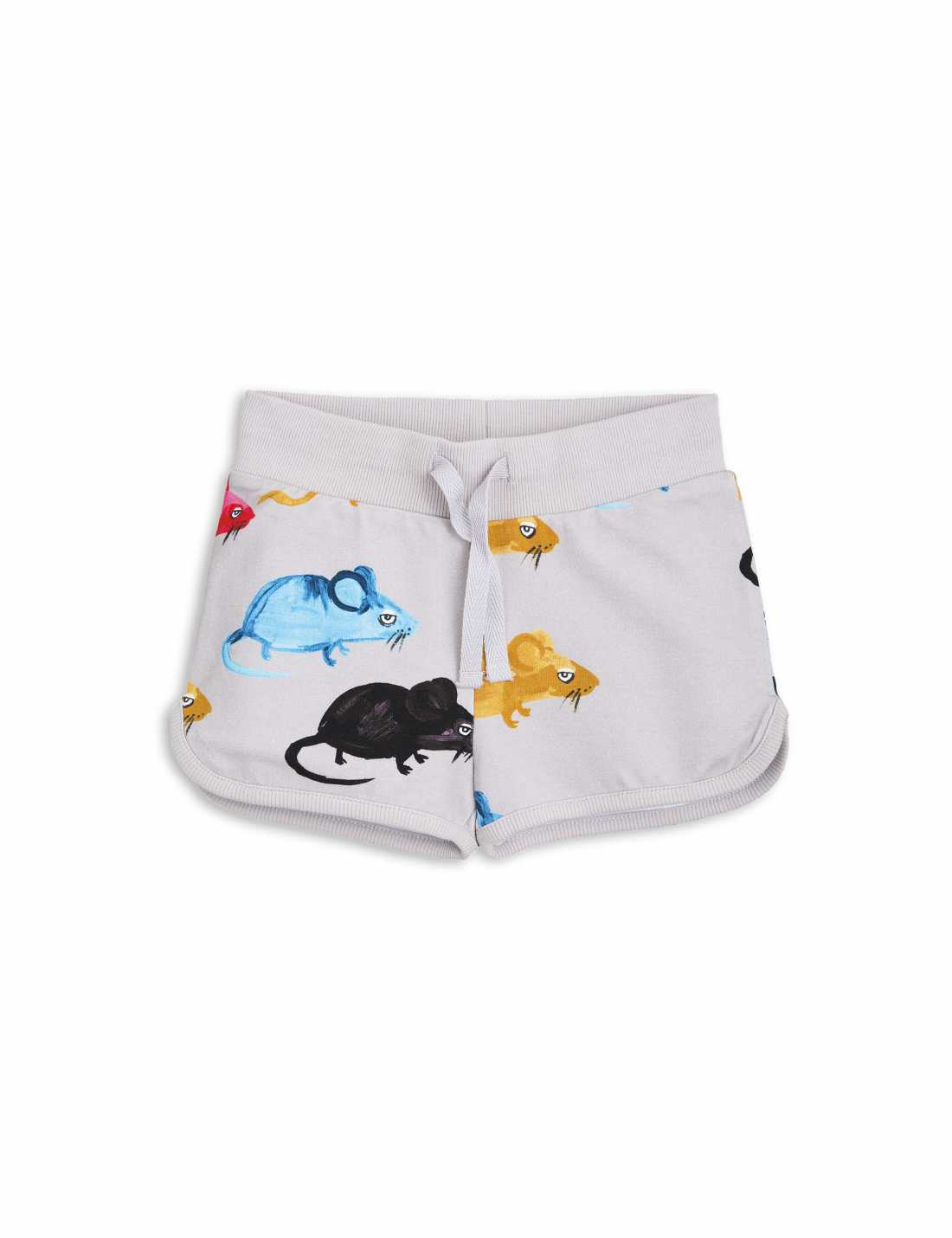 Product thumbnail of Mr Mouse Sweatshorts