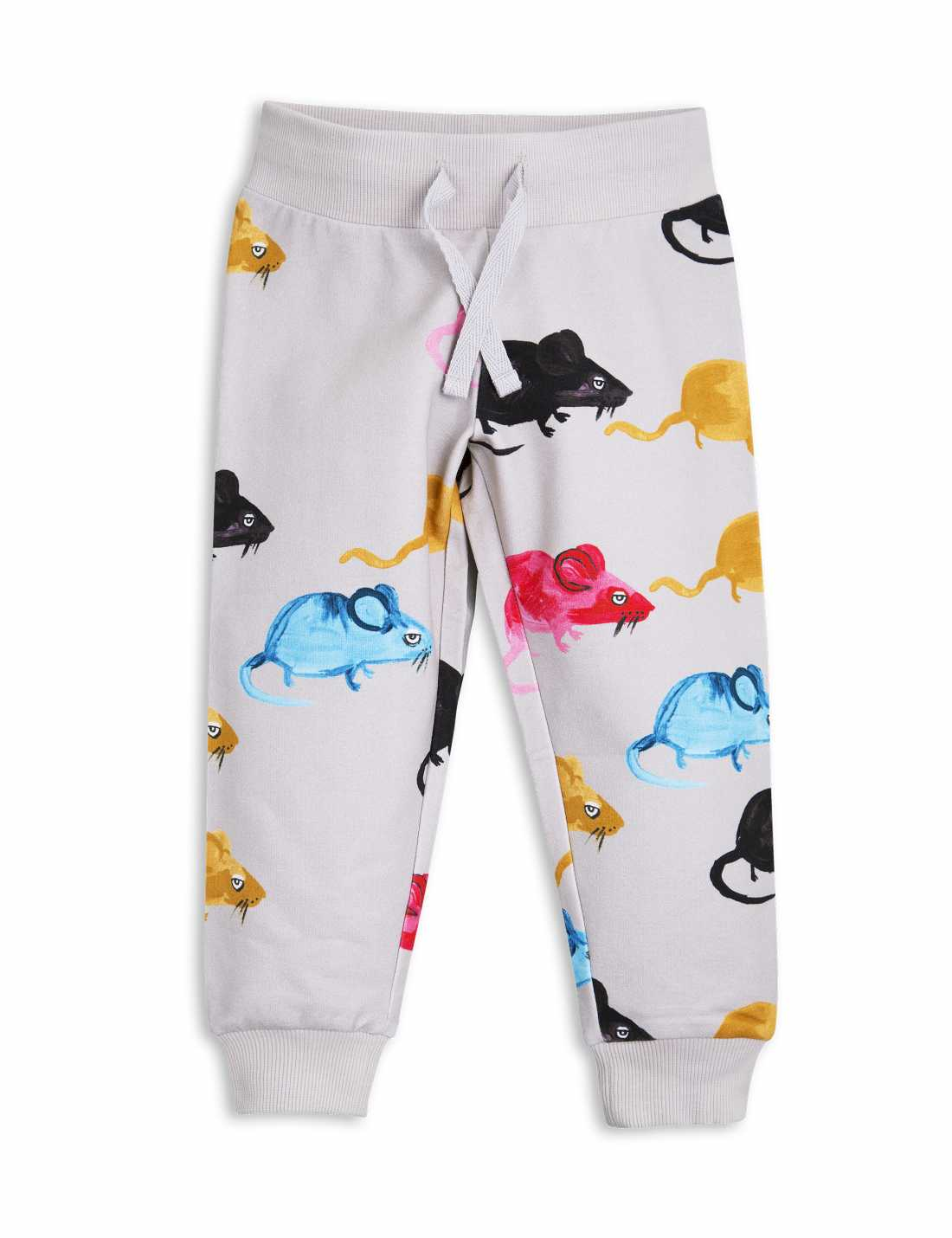 Product thumbnail of Mr Mouse Sweatpants