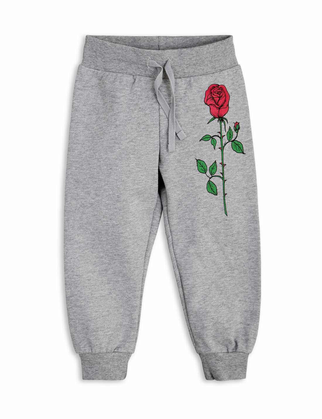 Product thumbnail of Rose Sweatpants