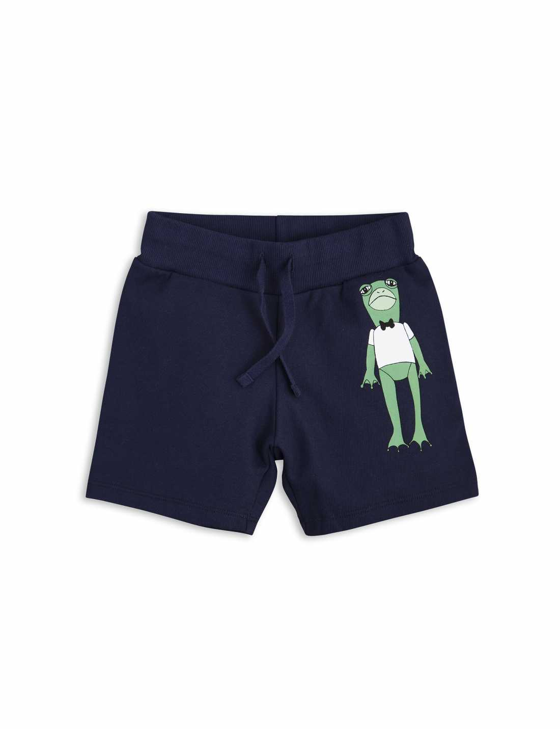Product thumbnail of Frog Sweatshorts