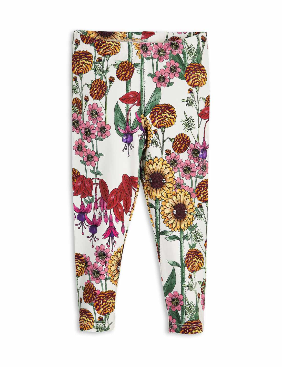 Product thumbnail of Garden Leggings
