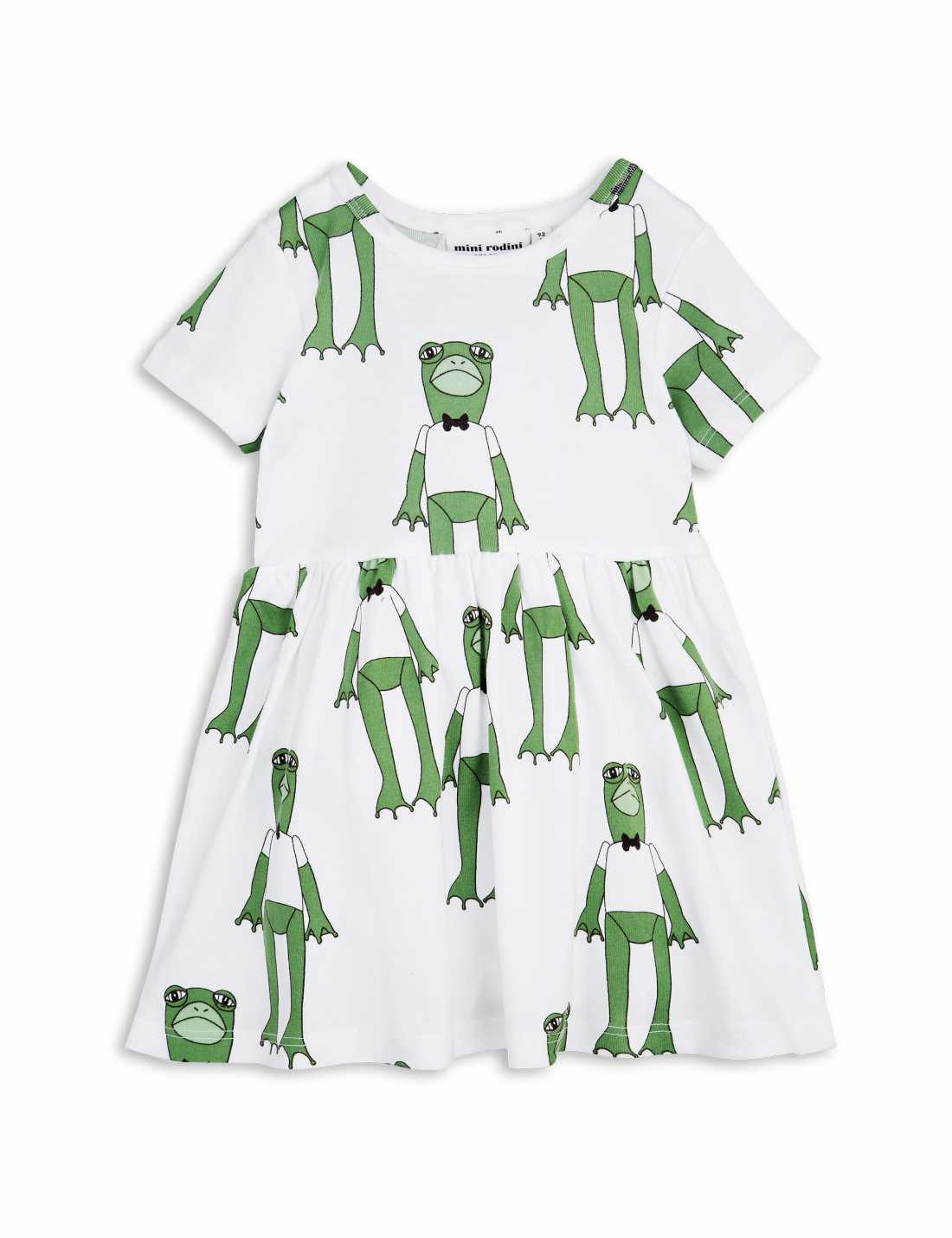 Product thumbnail of Frogs Dress