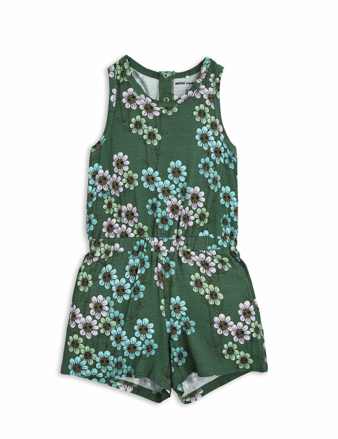 Product thumbnail of Daisy Summersuit
