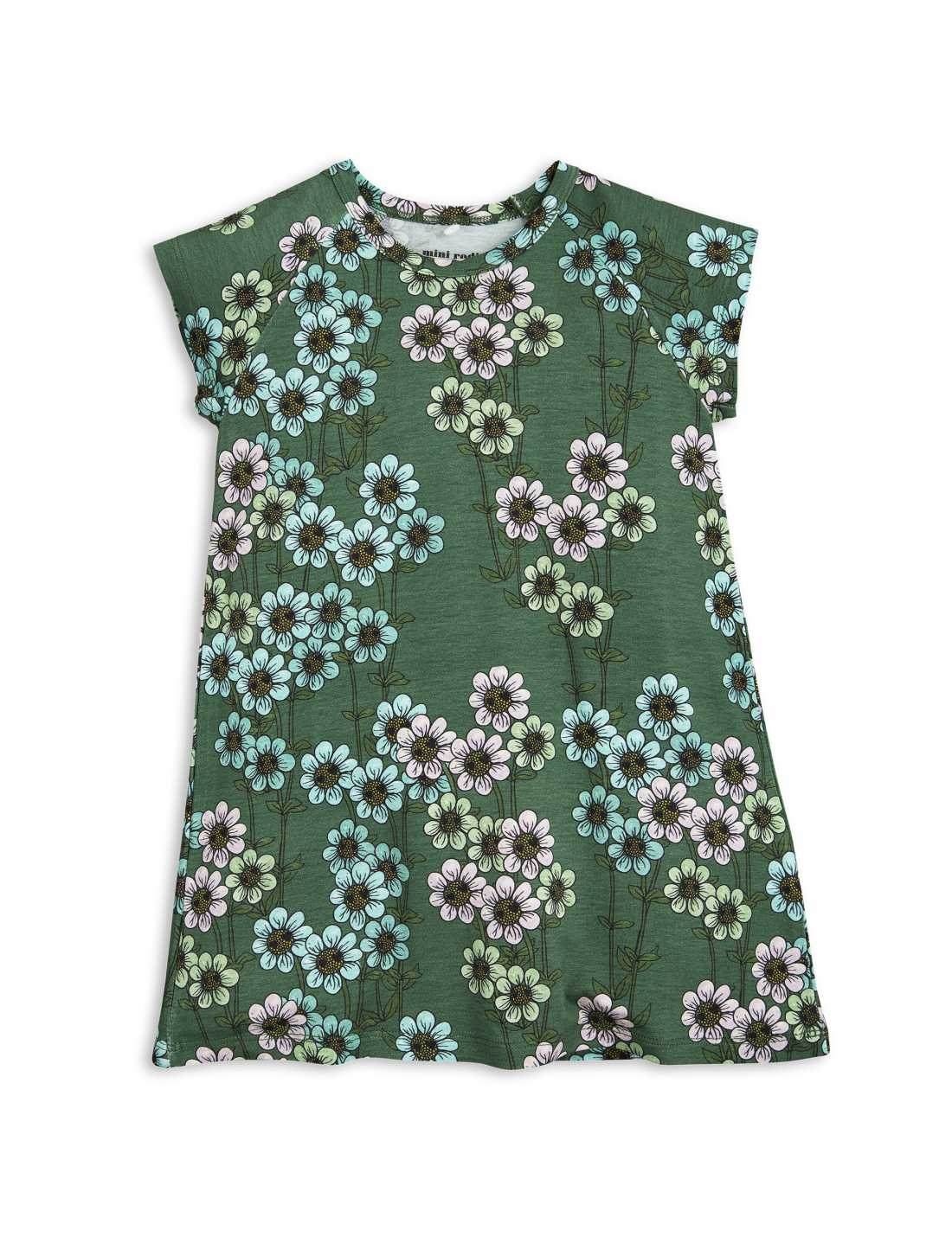 Product thumbnail of Daisy Ss Dress