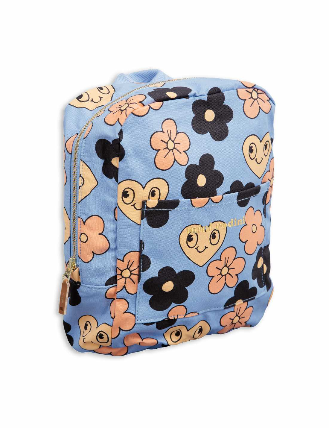 Product thumbnail of Flowers Backpack