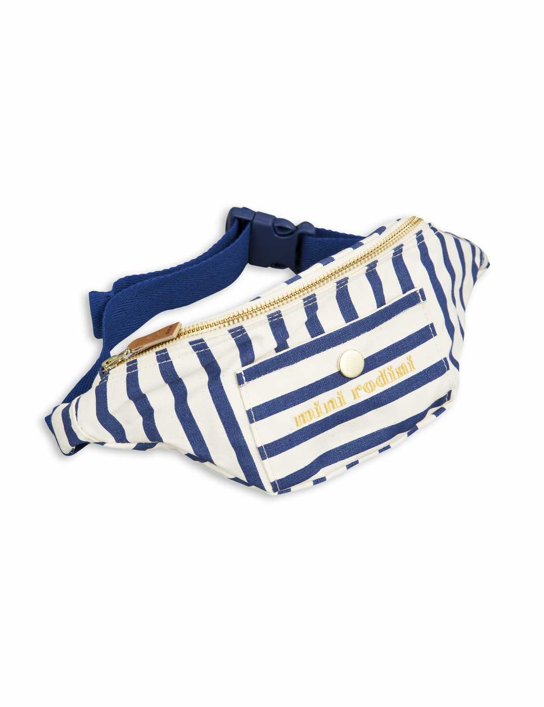 Product thumbnail of Stripe Bum Bag