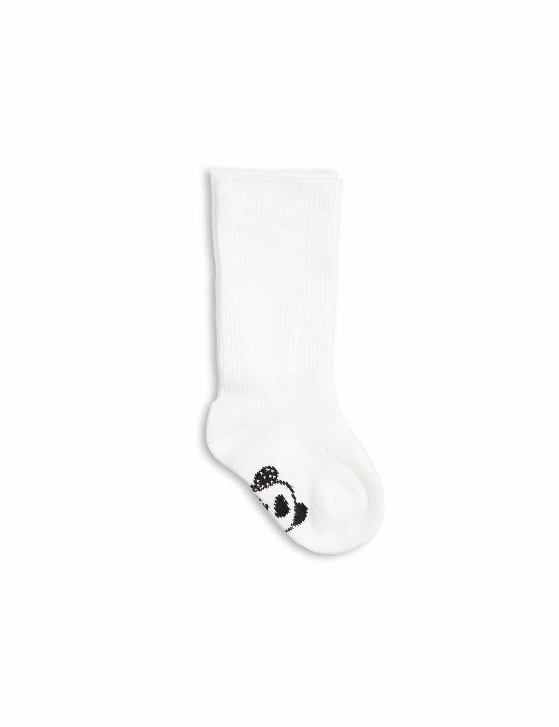 Product thumbnail of Panda Baby Sock 1-Pack