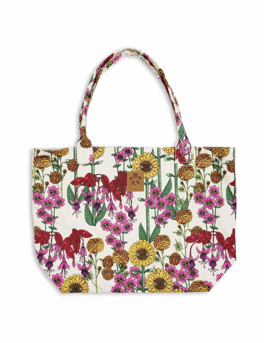Product thumbnail of Garden Tote Bag