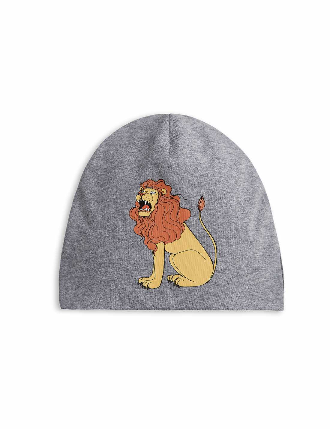 Product thumbnail of Lion Beanie