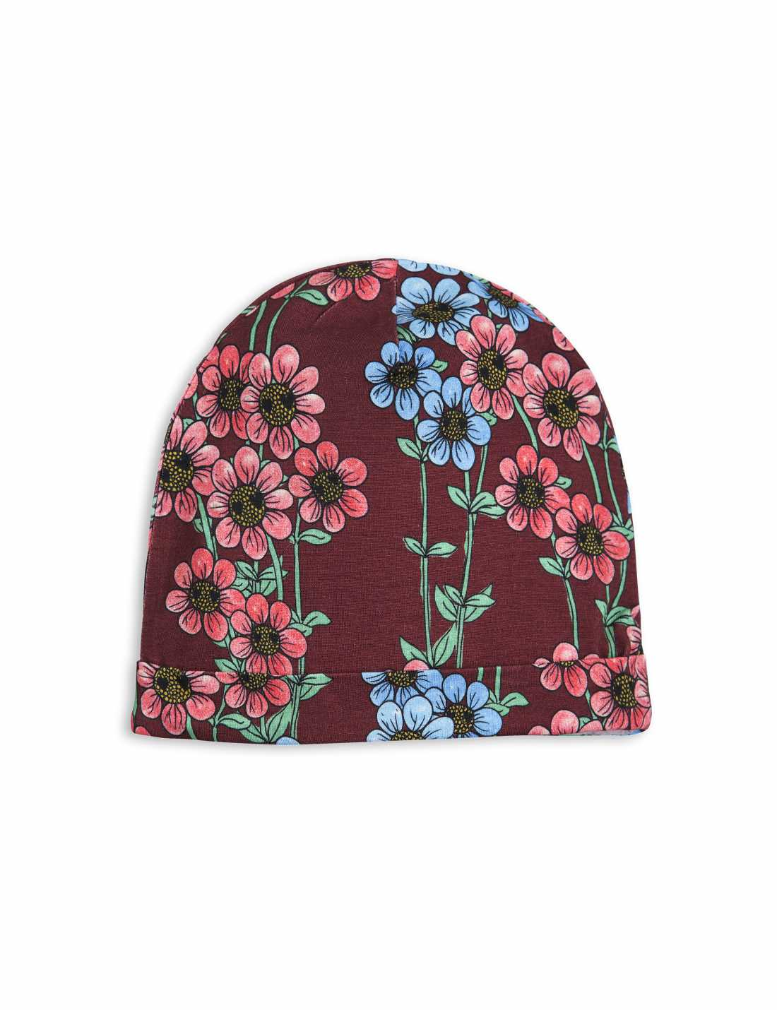 Product thumbnail of Daisy  Beanie