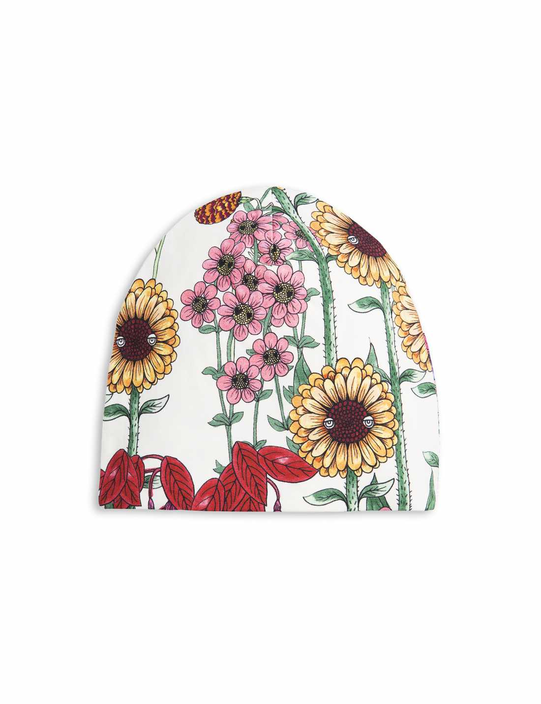 Product thumbnail of Garden Beanie