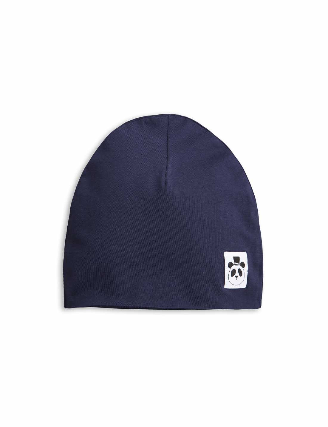 Product thumbnail of Basic Beanie
