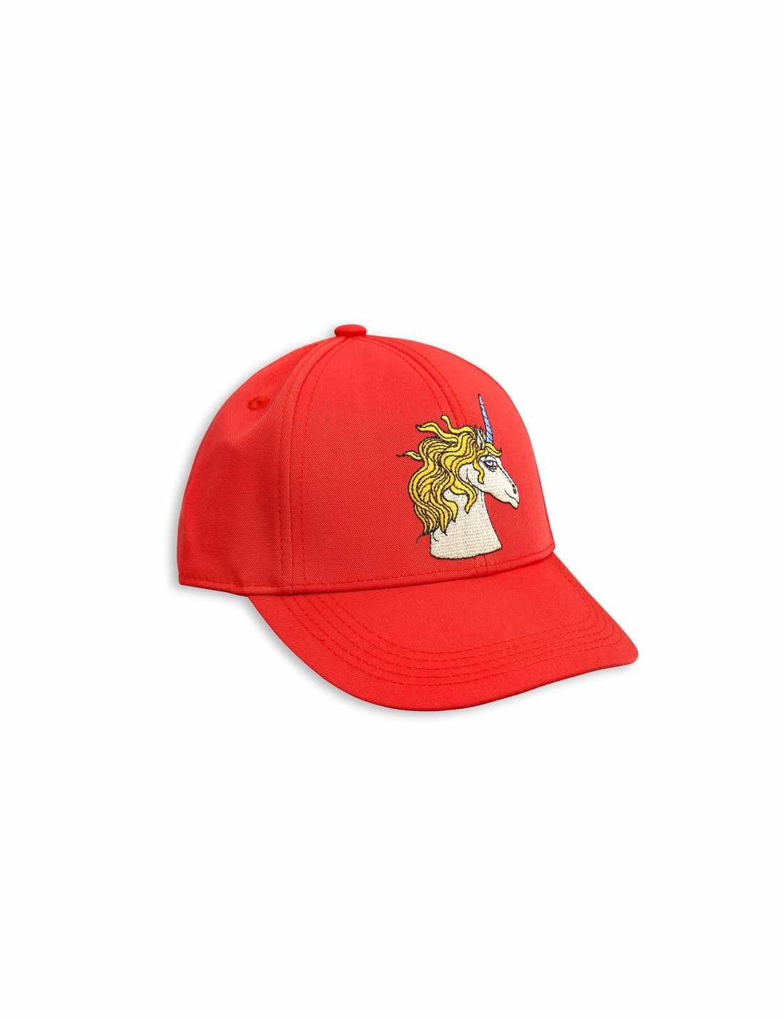 Product thumbnail of Unicorn Emb Cap